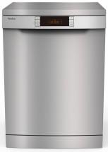 Volně stojící myčka nádobí AMICA MV 627 AEGX, A++,60cm,14sad