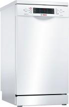 Volně stojící myčka nádobí Bosch SPS66TW00E, A++,45cm,10 sad