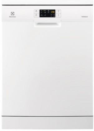 Volně stojící myčka nádobí electrolux esf 5555low, a+++,60cm