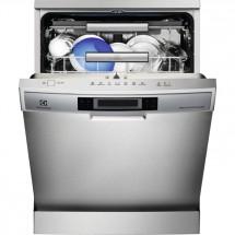 Volně stojící myčka nádobí Electrolux ESF8820ROX,A+++,60cm,15sad