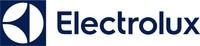 Volně stojící myčka nádobí Electrolux ESF9500LOW, A++, 60 cm, 14
