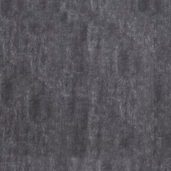 Volt - Roh levý,rozkl.,úl. pr.,LED (gonzales2909/soft11)