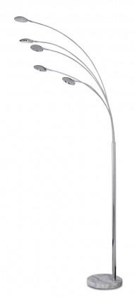 Wega  RE R46205506 - Lampa, SMD (kov)