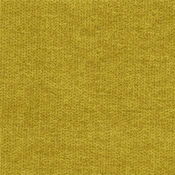 West - roh levý (soro 51, sedák/soro 40/cayenne 1122)