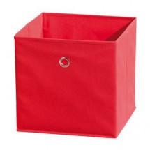 Winny (červená)