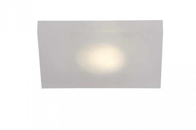 Winx - nástěnné osvětlení, 9W, GX53 (matná)