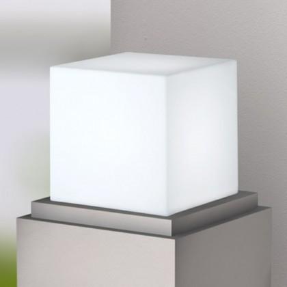 Yard - Venkovní svítidla, E27 (bílá)