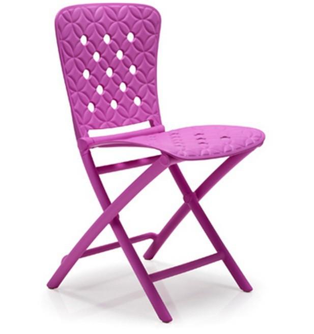 ZAG spring(purple)