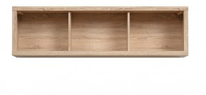 Závěsná skříň Kaipan (dub sonoma)