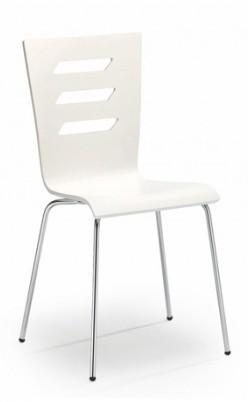 Zlevněné kuchyně, jídelny Jídelní židle K155 - PŘEBALENO