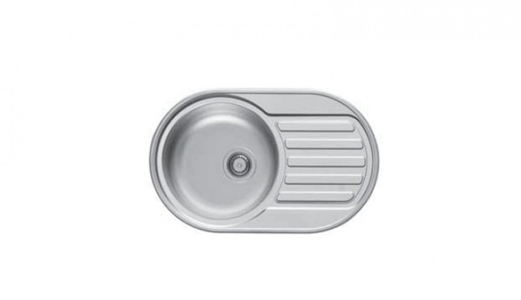 Zlevněné kuchyně, jídelny SR Mini - výtok.otvor 92 (765x480) - II. jakost
