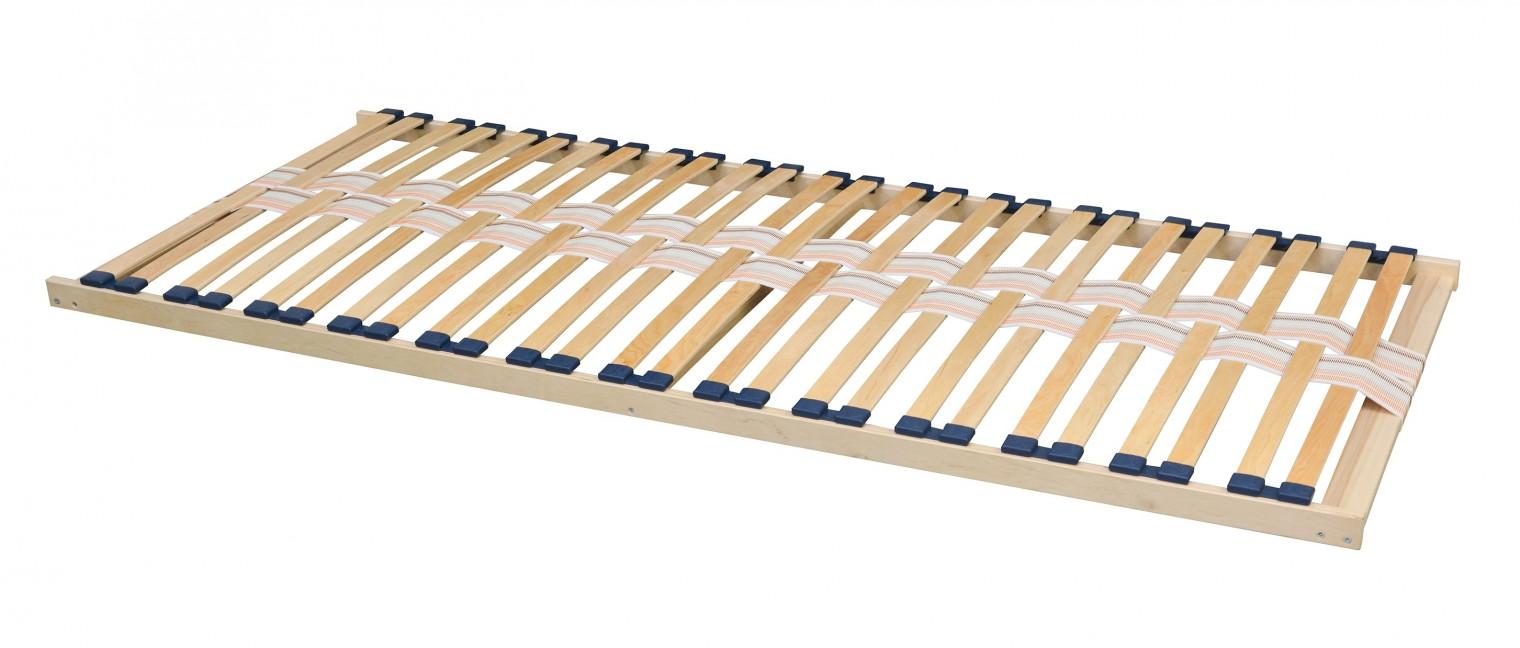 Zlevněné matrace a rošty Perfekt Plus - Rošt, 90x200 cm