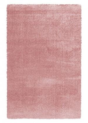 Zlevněné obývací pokoje Kusový koberec Marius 33 (160x230 cm) -II. jakost