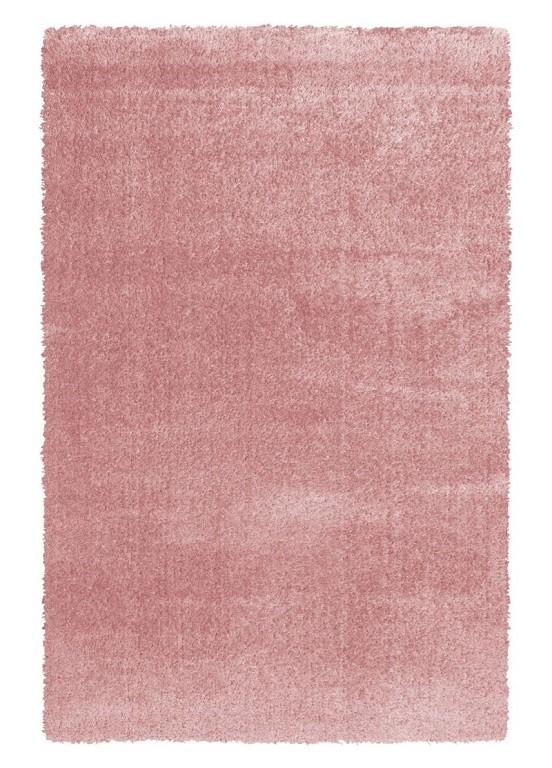 Zlevněné obývací pokoje Kusový koberec Marius 33 (160x230 cm) - PŘEBALENO