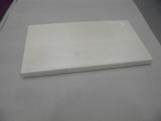 Zlevněné obývací pokoje Point-typB-528(javor)