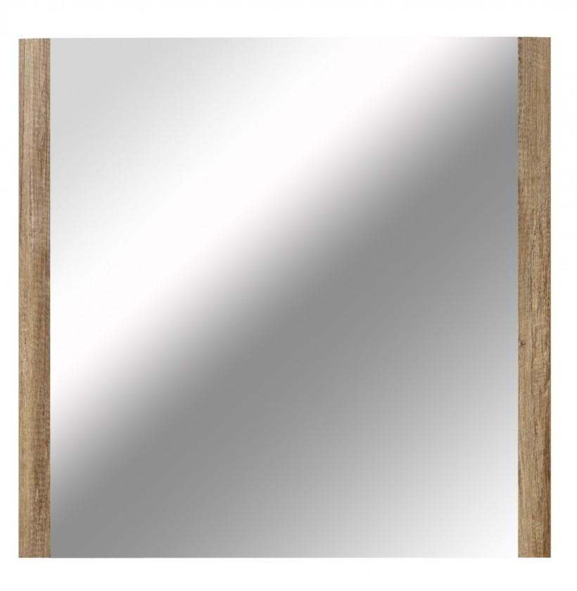 Zrcadla BLDD10 (Dub antický)