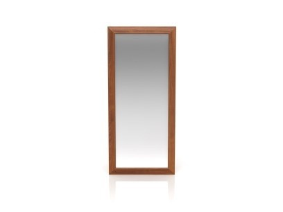 Zrcadla Bolden LUS/50 (Višeň primavera)