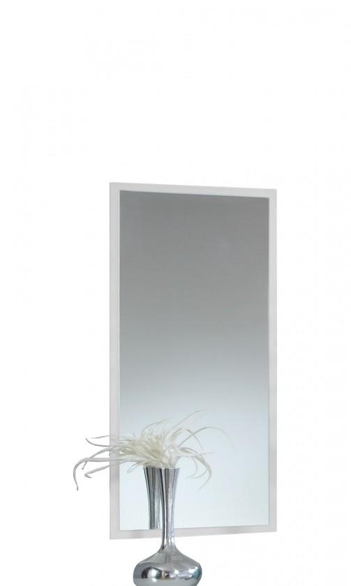 Zrcadla Cascada 762919(768 - alpská bílá, lava)
