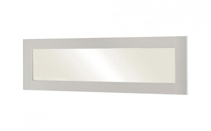 Zrcadla Cooper - Zrcadlo (bílá)