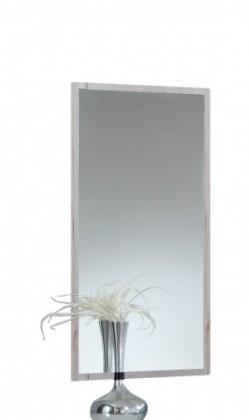 Zrcadla Dora 772919(san- remo dub, zrcadlo, wenge brasil)