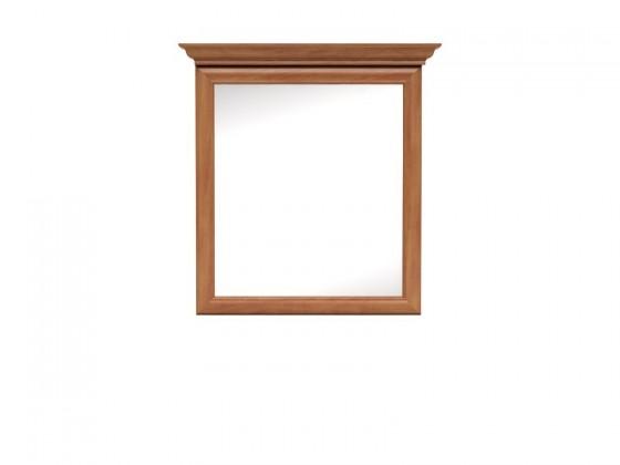 Zrcadla KENT ELUS 102 (Jabloň)