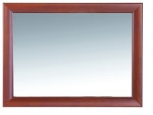 Zrcadla Largo Classic LUS/11/8 (Višeň vlašská)
