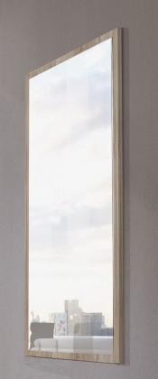 Zrcadla Madrid - Zrcadlo (dub san remo)