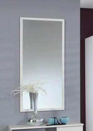Zrcadla Medina - Zrcadlo (alpská bílá)