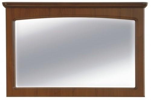 Zrcadla Natalia lustro 130 (Višeň primavera)