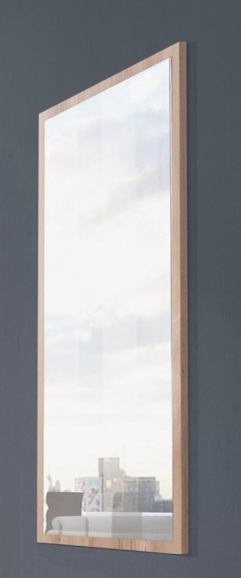 Zrcadla Rio - Zrcadlo (buk)