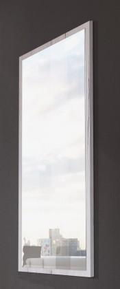 Zrcadla Rio - Zrcadlo (dub bílý)
