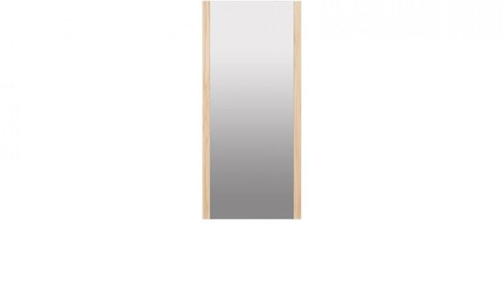 Zrcadla Seti LUS/46 (Buk tatra)