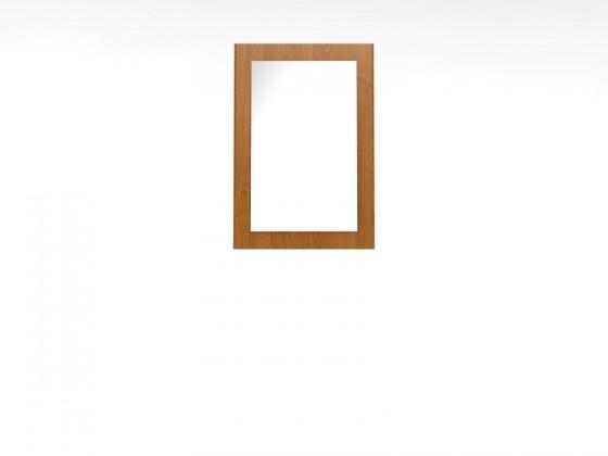 Zrcadla Tip Top TLUS 50 (Olše medová)