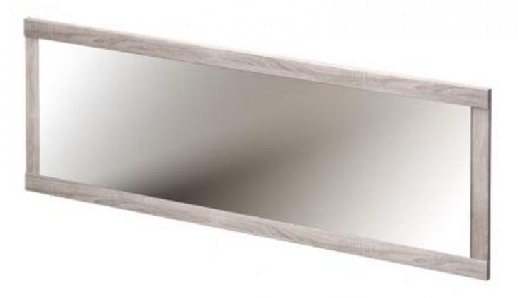 Zrcadla Zrcadlo Rover Typ 61 (Bardolino dub)