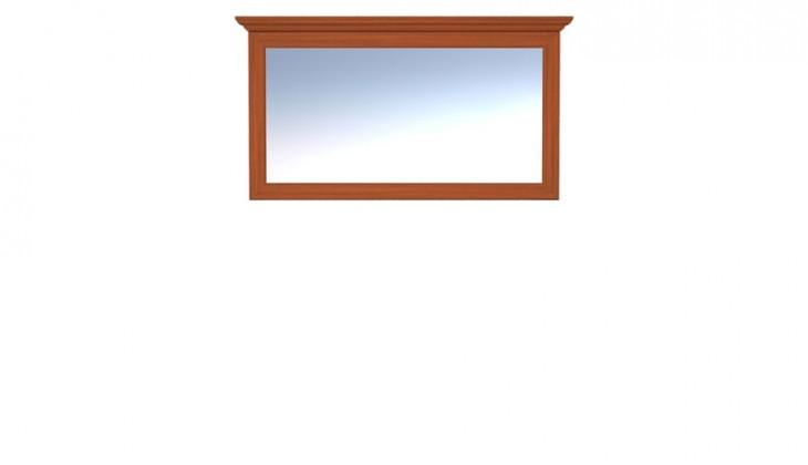 Zrcadlo Artis CCD40