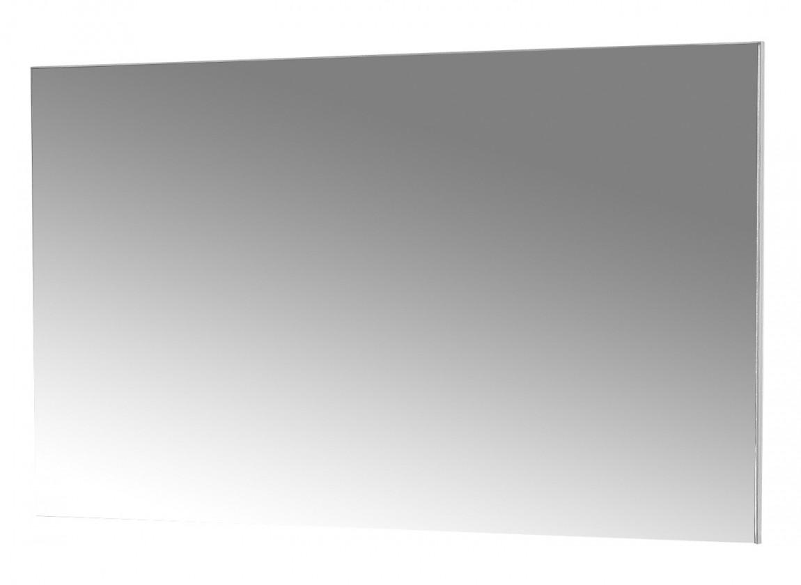 Zrcadlo Colorado - 98 cm (zrcadlo)