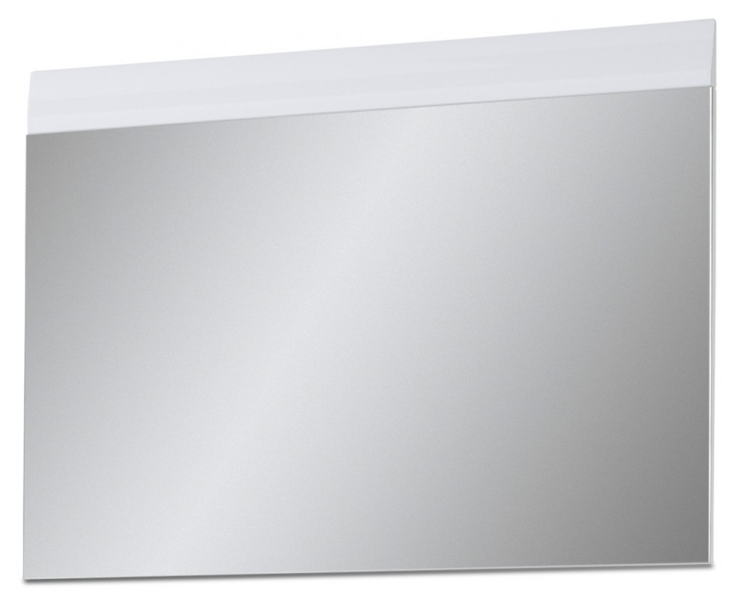 Zrcadlo GW-Adana - Zrcadlo  (bílá)