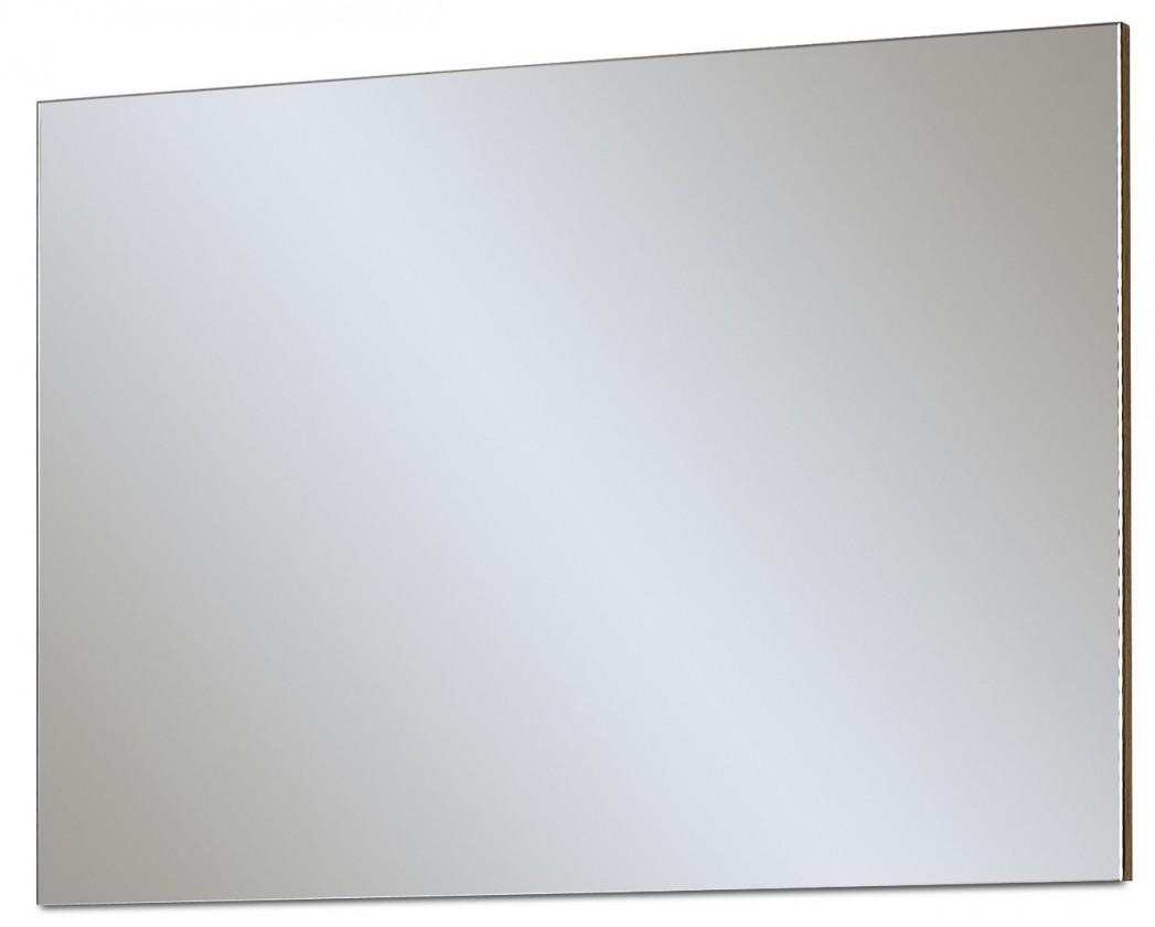 Zrcadlo GW-Center - (dub canyon)