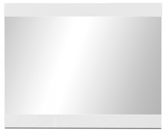 Zrcadlo GW-Event - Zrcadlo (bílá)
