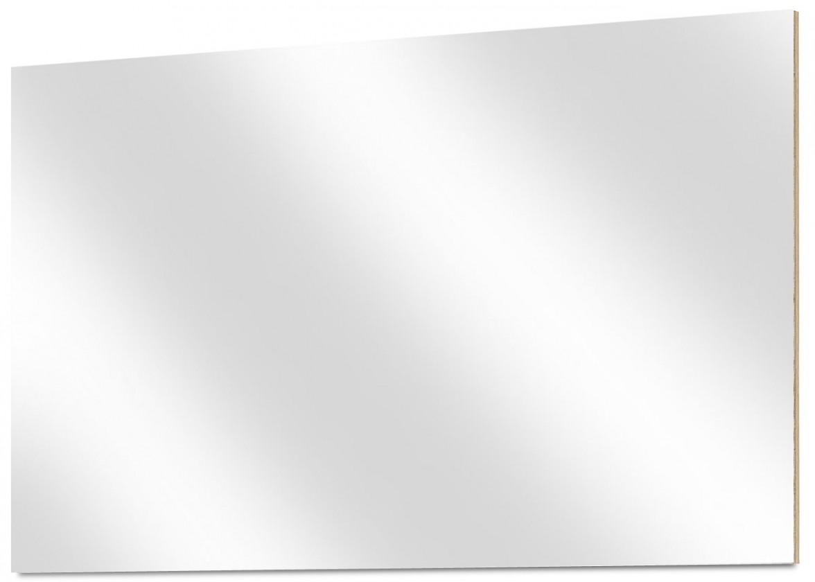 Zrcadlo GW-Lissabon - Zrcadlo (buk)