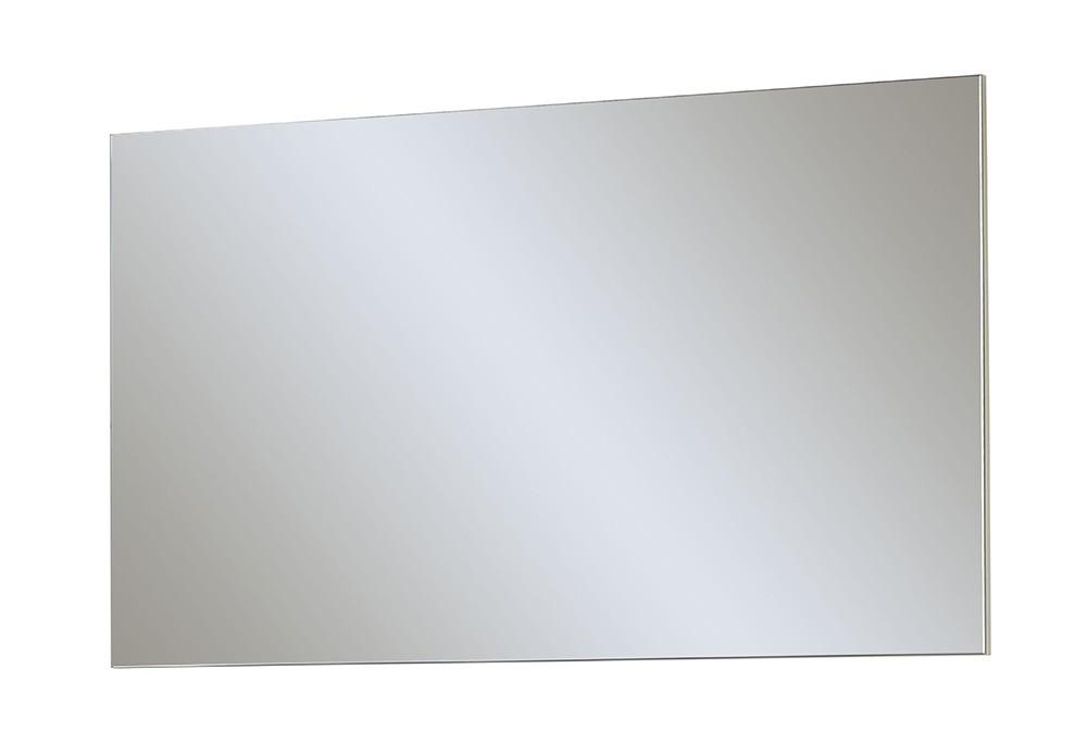 Zrcadlo GW-Loft - Zrcadlo (bílá)