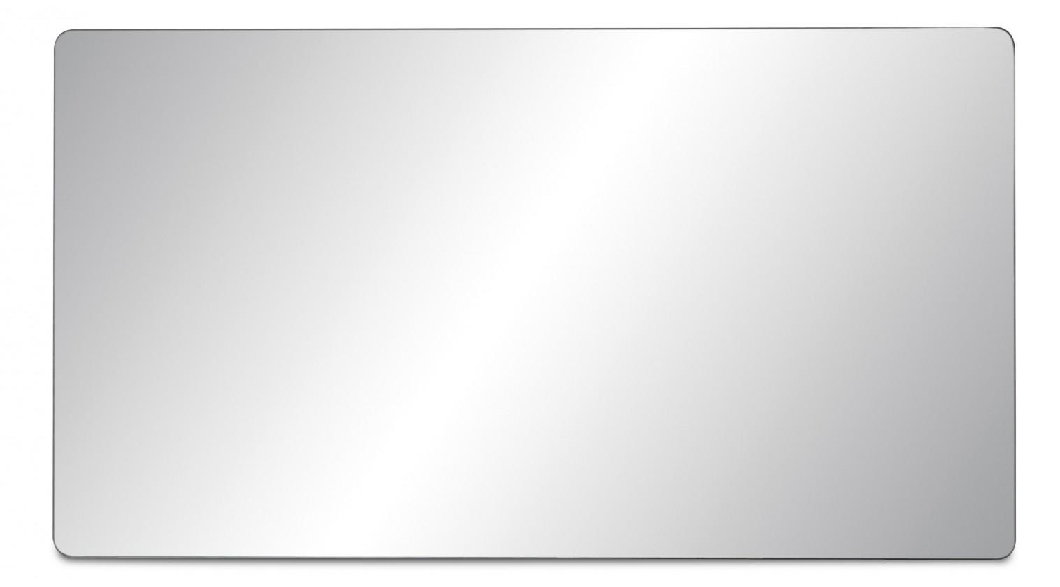 Zrcadlo GW-Momento - Zrcadlo (aluminium repro )