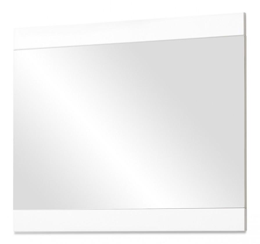 Zrcadlo GW-Oslo - Zrcadlo (bílá)