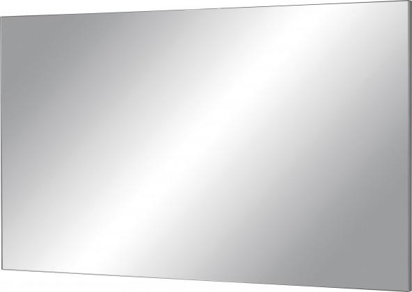 Zrcadlo GW-Perla (zrcadlo)