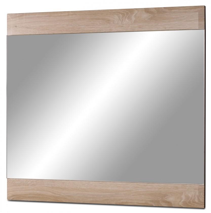 Zrcadlo GW-Prisma - Zrcadlo (dub sonoma)