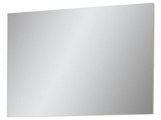 Zrcadlo GW-Tokio - Zrcadlo (buk repro)