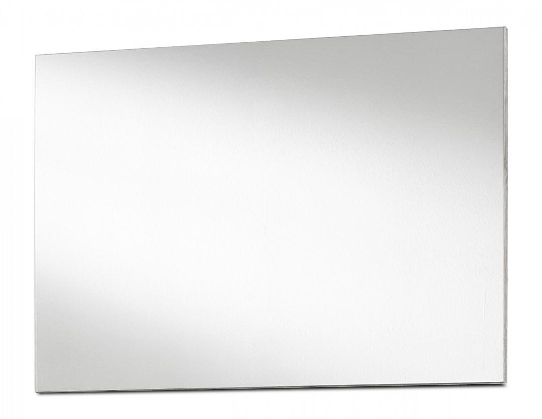 Zrcadlo GW-Top - Zrcadlo 74/53/3 (dub sanremo)