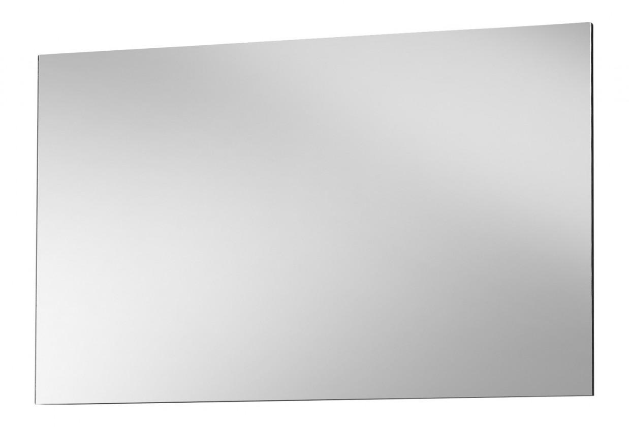 Zrcadlo GW-Turin - Zrcadlo (antracit)