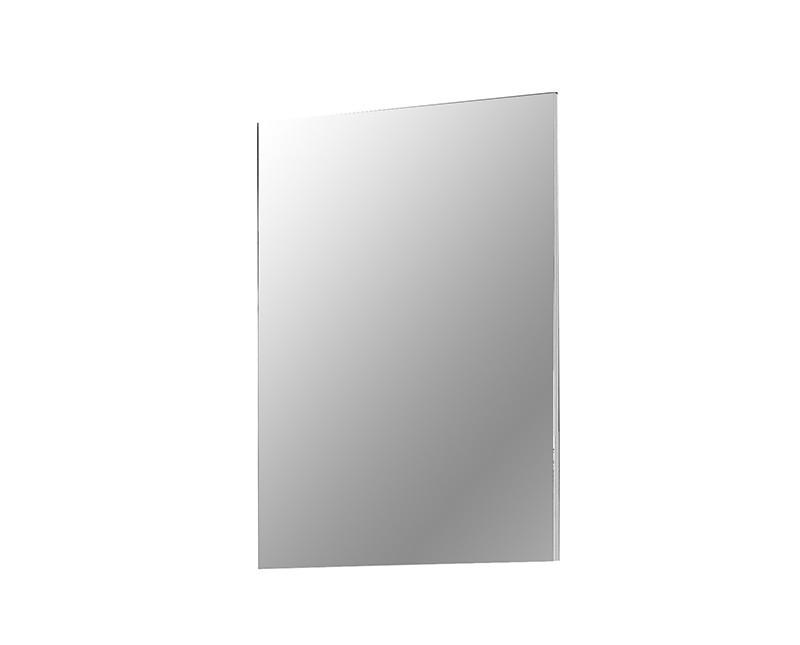 Zrcadlo Kando-KAND10(120 - bílá)