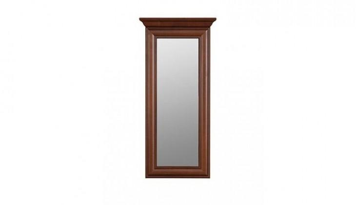 Zrcadlo Kentaki LUS/50 (třešeň Primavera)